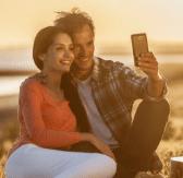 nr1gratisdating - dating site