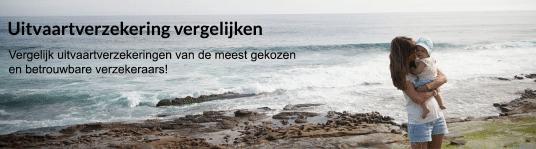 Uitvaartverzekering vergelijken op premie! | Uitvaartvergelijker.nl