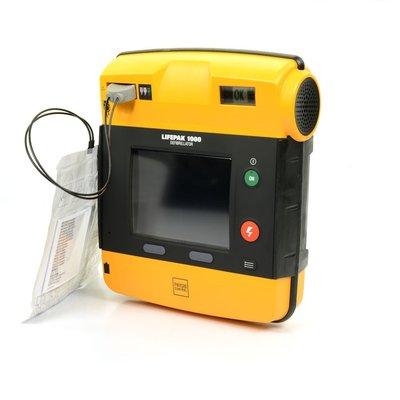 Medtronic AED | uit voorraad leverbaar - AED kopen
