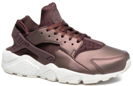 Nike Huarache Dames · 81+ modellen · Laagste prijzen!
