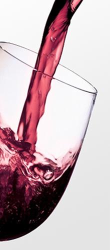 In onze wijnhandel in Amsterdam vindt u duurzame wijnen