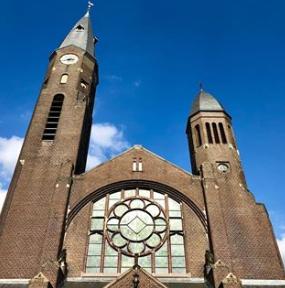 Videoproducties in Rotterdam laten maken
